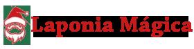 Laponia DLPTravel