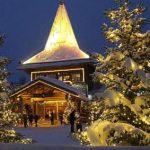 Navidad en Salla