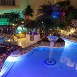 piscina - Holiday Club Kuusamon Tropiikki