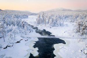 Rio Inari