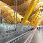 Aeropuerto - Imagina Reyes Magos