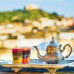 Té Marruecos - Imagina Reyes Magos - dia 2
