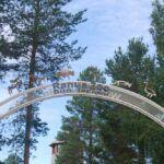 Zoo de Ranua - ISO SYOTE