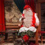 Encuentro Santa Claus-ISO SYOTE