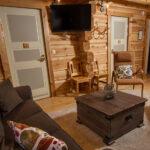 Apartamento Aurora en Cyrcle Arctic