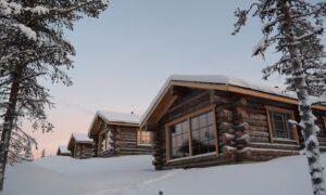 Hotel Laponia Premium